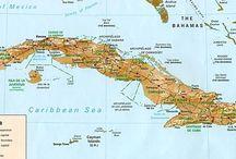 Cuba / Cuba