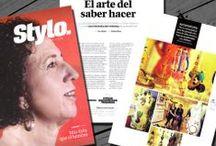 Publicaciones / Publicaciones sobre an.hel.o en Medios de Comunicación