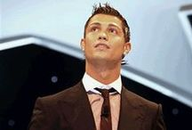 CR7 / Ronaldo's freekick is 80 miles / hour i.e. 35 m/s. Making the fastest freekick