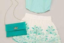 Clothes / Clothes.