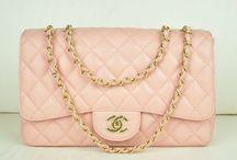 Handbags / Handbag ideas.