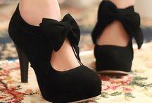 Shoes / Shoes.