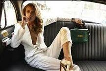 Best fashion inspirations / #chic #fashion #minimalism #streetfashion #simple