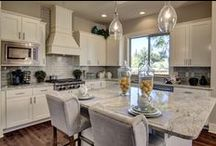 Madison Lane in Newcastle, WA / An exciting new home community by American Classic Homes located in Newcastle, WA.