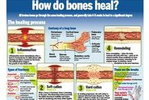 Orthopedics / All things heavily related to the field of orthopedics.