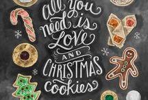 ❅ Christmas ❅