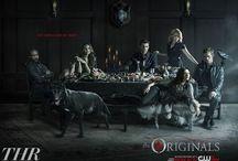 The Originals / TO