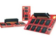 MI Expansion Boards / Expansions boards for Yamaha keyboards and Akai Samplers made by MUTEC.