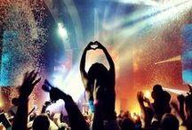 P a r t y F o r e v e r / All things parties, festivals, raves...... etc