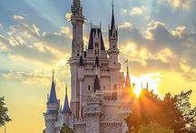 D i s n e y / All things Disney