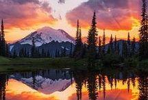 N a t u r e / Nature scenes