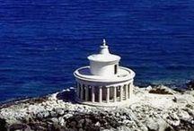 Kefalonia - Cephalonia - The dream's Island / The best of the paradise of Kefalonia