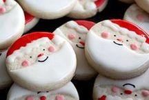 ☃ Sweet Christmas ☃