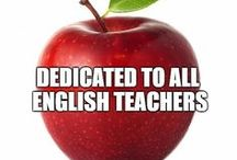 ESL Expat: Funny Memes for Teachers and Students / Enjoy our collection of funny memes for teachers and students. Visit ESLexpat.com for more information about teaching English as a second language.