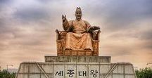Teaching English in South Korea / Find information about traveling and teaching English in South Korea on Pinterest. Visit ESLexpat.com for more details about teaching in South Korea and other destinations.