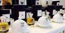 Papillon Rouge en an.hel.o / Os presentamos las nuevas velas y aguas de perfume  >> Papillon Rouge << Fragancias muy especiales para mujeres y hombres que dejan huella. ¡Ven a an.hel.o a conocerlas!