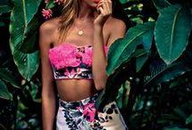 Kleidung♥ / by Gabi Andrade