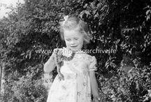 Dublin zoo  / by Irish Photo Archive