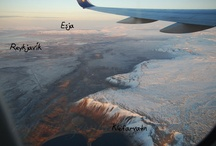 Iceland-From-Above