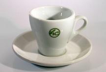 Demitasse (Espresso Cups)