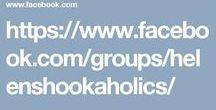 great sites/leuke sites
