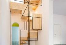 INT| escada