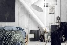 INT| quarto