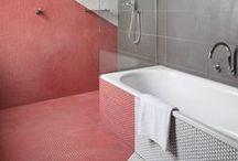 INT| banheiro
