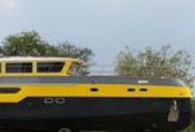 Flagman yachts / #flagmanyachts #Парусные и #моторные #яхты #верфи #Флагман. #Концепты и #проекты.  www.flagmanyachts.com #яхтыфлагман