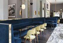 INT| restaurante