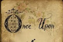 Once upon...