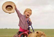 EMMA EVENTING KIDS / GLITZER-PRODUKTE ZUR PFLEGE DER LIEBLINGE