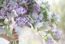 Spring Wedding Inspo / Vårbröllop
