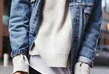 ➳ Clothes