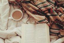 ✎ Books