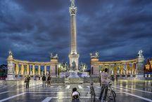 Budapest / Hungary