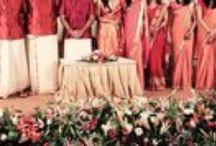 Traditional Dresses / Kerala Traditional Dresses - Women's Costumes of Kerala - Kerala & Malayalam Film Actors & Actress Photos