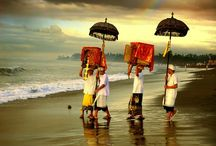 Indones