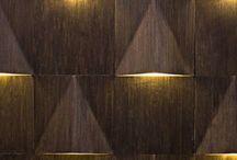 Floor/Wall