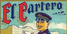 Publicidad vintage / Publicidad antigua y que hoy sería sorprendente o imposible