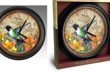 """American Expedition / """"American Expedition – Wildlife Gifts and Decor"""" Within every American there is an innate appreciation for and sense of pride in America's wildlife"""""""