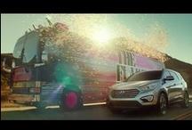 Hyundai Advertisements / West Broad Hyundai serves Richmond, Glen Allen, Midlothian, Chesterfield and Mechanicsville, VA! http://www.westbroadhyundai.com/