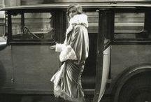 1920s & 30s