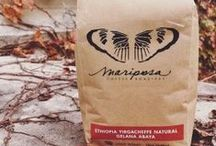 Great Coffee Sites / The Best Artisan and Specialty Roast Coffee Sites