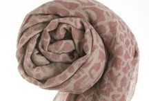 Barfota Scarves spring/summer 2014 / Accessories, scarves, SS14 www.barfota.no