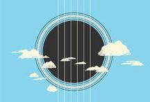 音乐music