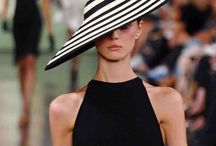 Fashion and Style / Fashion which is trendy as well as timeless and classy.