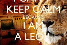 Leos / All true!!!