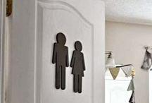 Bathroom-inspirations