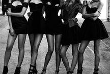 Women Laneve / Biżuteria